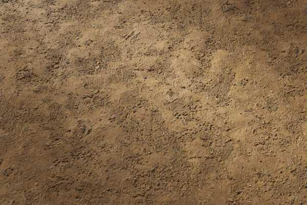 متریال شن درشت coarse sand عکس اصلی