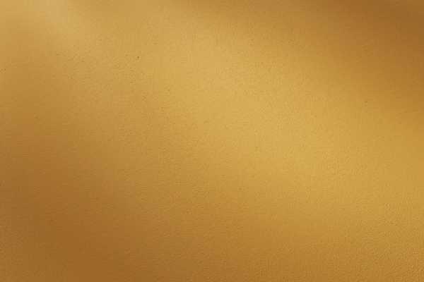 متریال گچ surface construction   زرد عکس اصلی