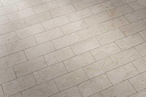 متریال سنگ مرمر کف marble floor عکس اصلی