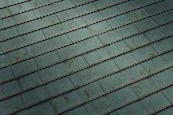 متریال بام surface roof   آبی عکس اصلی