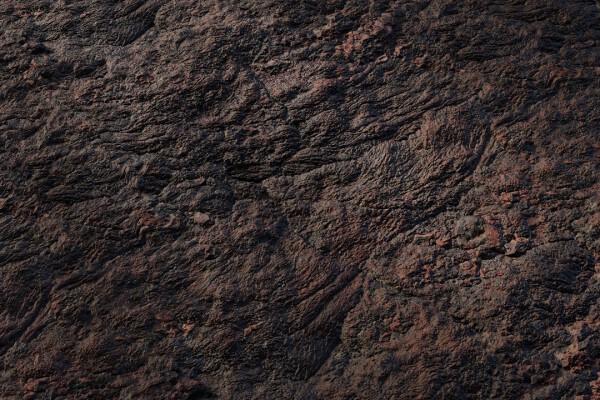 متریال صخره زبر   تیره عکس اصلی